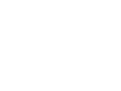 Vendor Junction