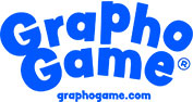 Grapho Game